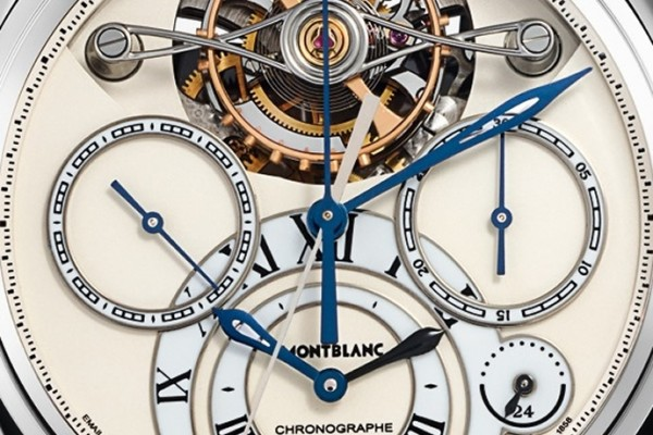 montblanc-collection-villeret-1858-exotourbillon-rattrapante-0