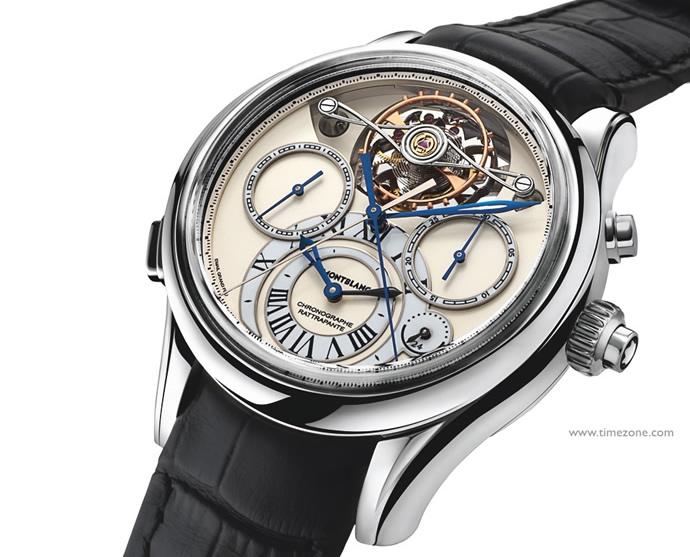 montblanc-collection-villeret-1858-exotourbillon-rattrapante-3