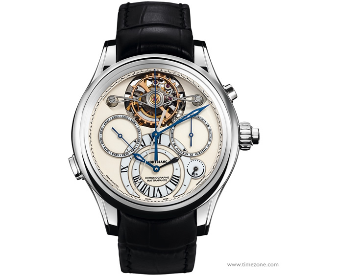 montblanc-collection-villeret-1858-exotourbillon-rattrapante-4