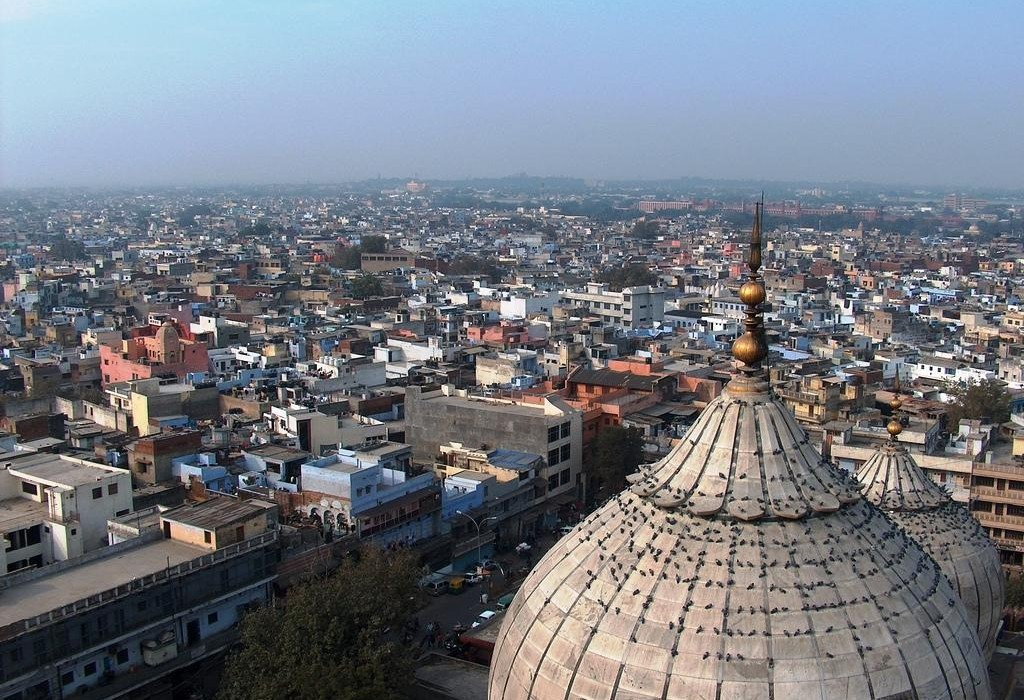 my favorite city delhi My city delhi - viduba is the best way of download, watch, share, videos we provide the best quality videos for download and watching on our featured content.