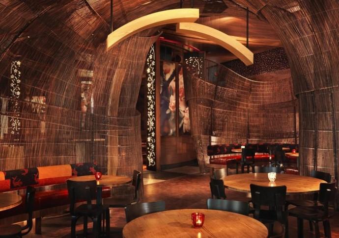 Top 5 Must Do Luxury Experiences In Dubai