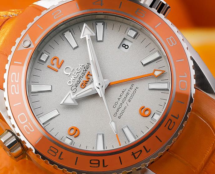 omega-seamaster-planet-ocean-orange-ceramic-0