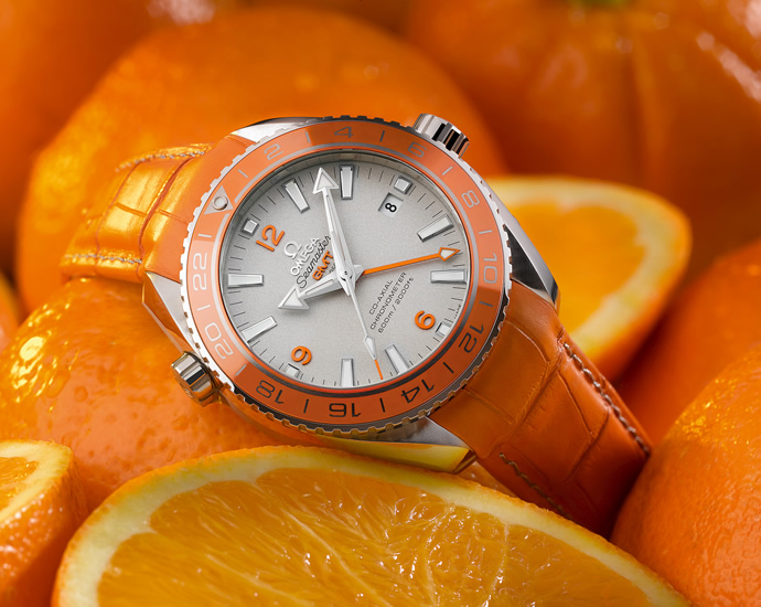 omega-seamaster-planet-ocean-orange-ceramic-1