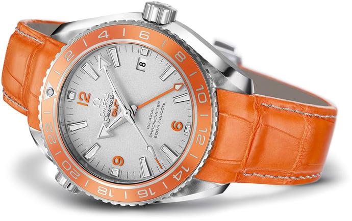 omega-seamaster-planet-ocean-orange-ceramic-2