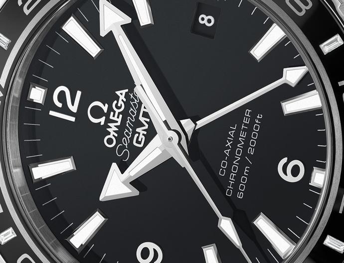 omega-seamaster-planet-ocean-platinum-0