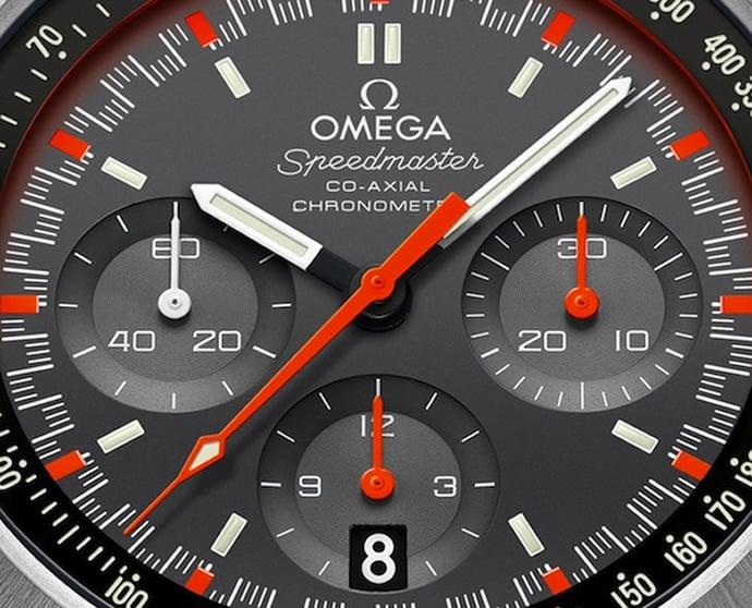omega-speedmaster-mark-ii-4
