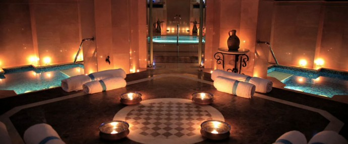 one-and-only-resort-oriental-hammam