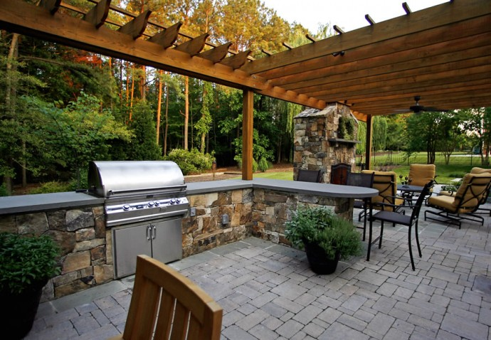 outdoor-living-options