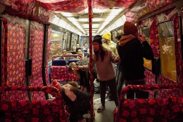 paris-metro-gift-wrapped-1