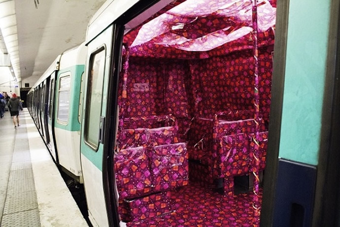 paris-metro-gift-wrapped-2