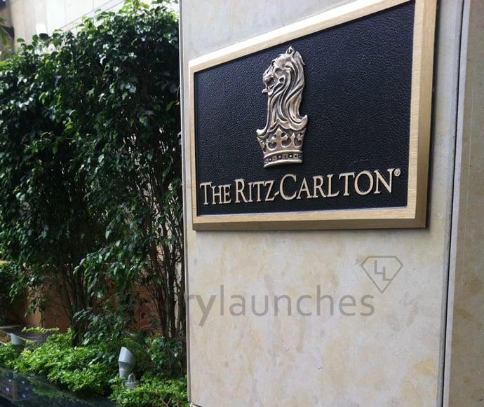 ritz-carlton-bangalore-9