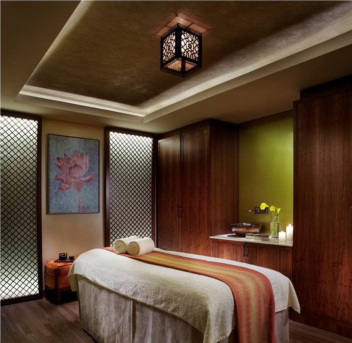 ritz-carlton-spa-treatment-room