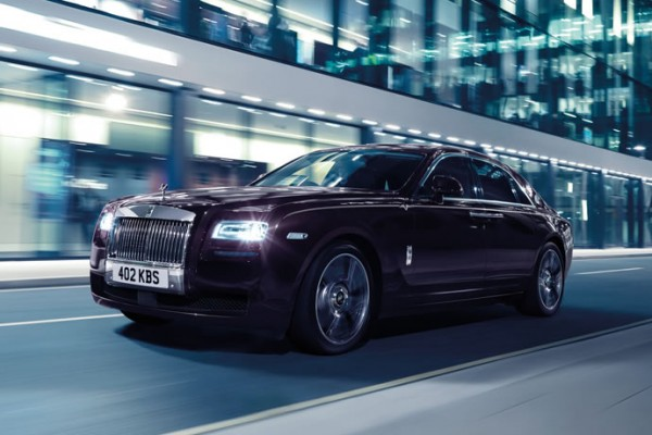 rolls-royce-ghost-v-specification-1