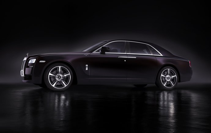 rolls-royce-ghost-v-specification-6