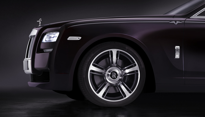 rolls-royce-ghost-v-specification-7