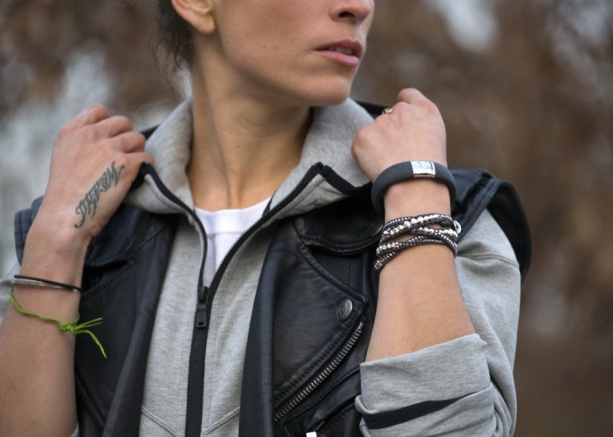 silver-nike-fuelband-3