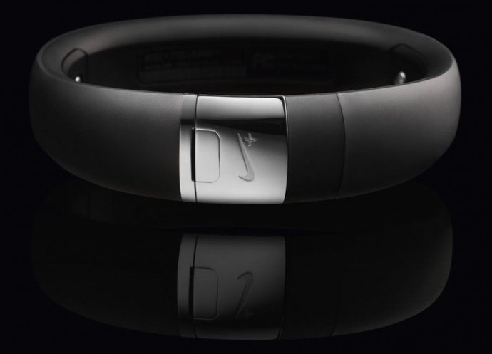 silver-nike-fuelband-6