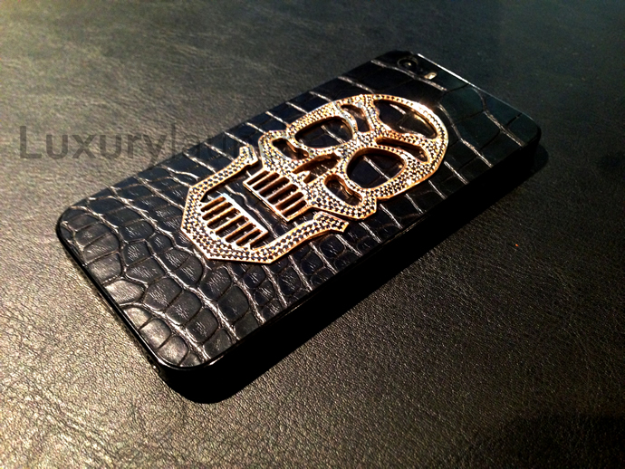 skull-edition-black-diamonds-iphone-5s-1