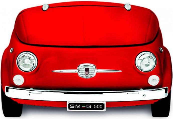 smeg-500-fridge-3