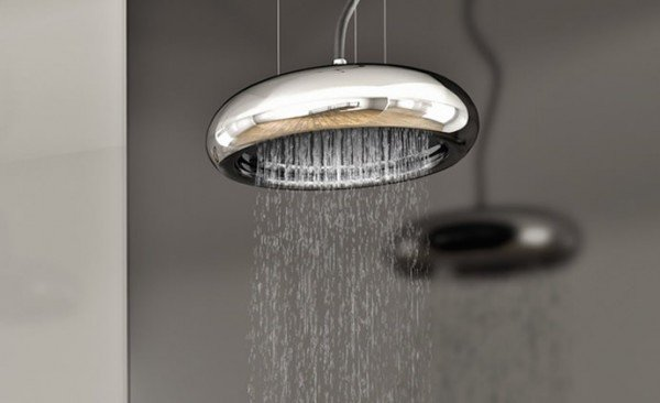 sospesa-shower-head-1