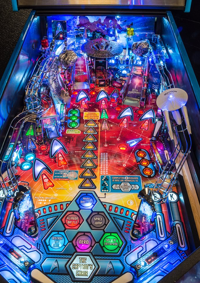 stern-star-trek-pinball-machine-5