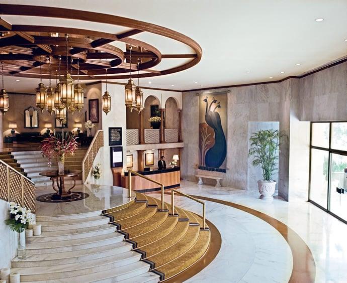 taj-palace-hotel-new-delhi-2