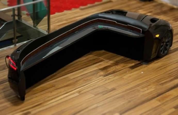 tesla-model-s-office-desk-5