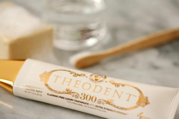 theodent-300-1