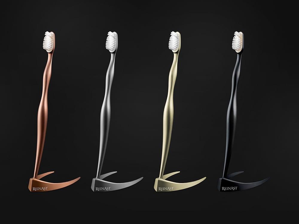 titanium-toothbrush-1