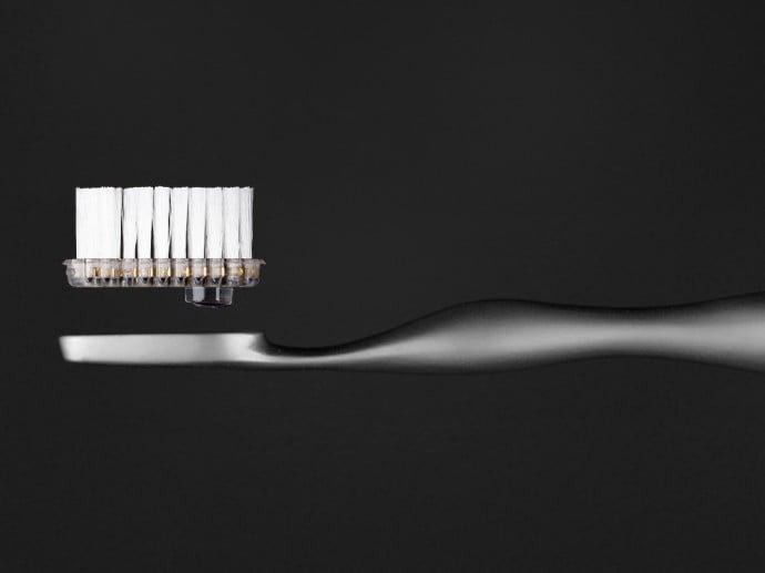 titanium-toothbrush-2