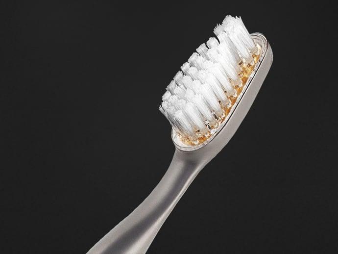 titanium-toothbrush-5