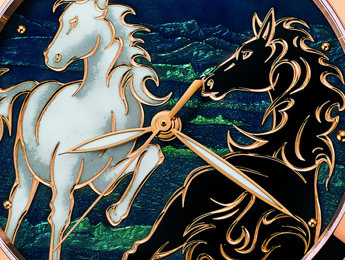 ulysse-nardin-classico-horse-0