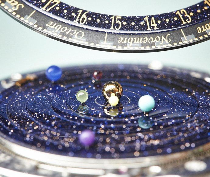 van-cleef-arpel-midnight-planetarium-poetic-complication-4