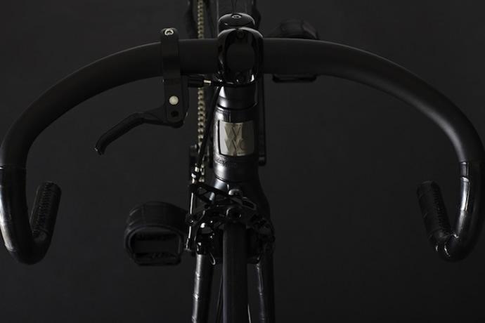 wlwc-crocodile-wrapped-bike-3