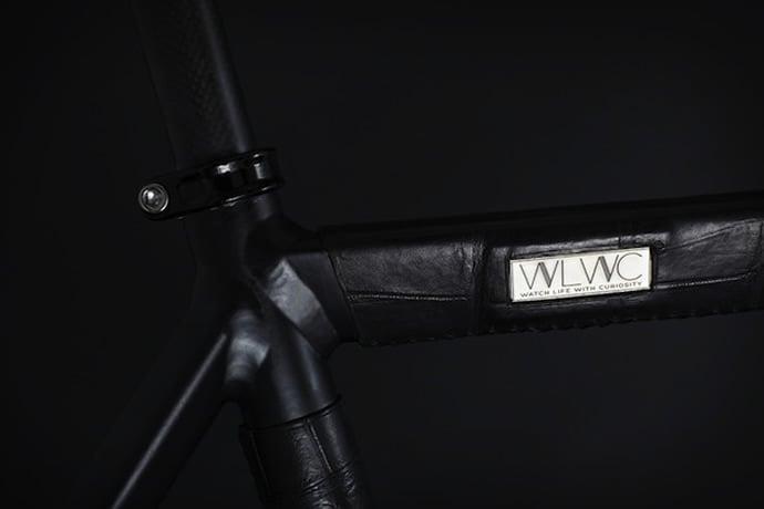 wlwc-crocodile-wrapped-bike-5