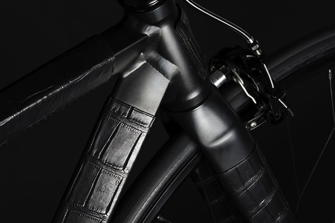 wlwc-crocodile-wrapped-bike-6