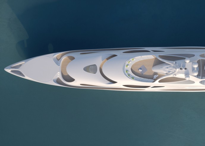 zaha-hadid-superyachts-selfridges