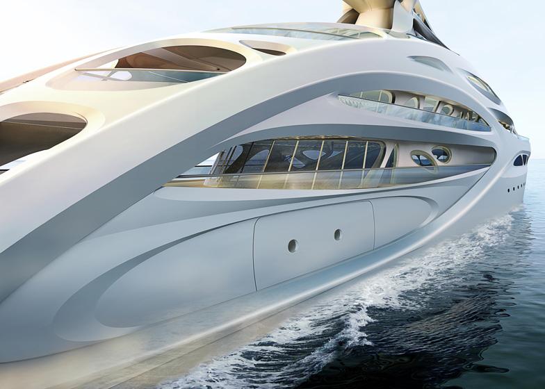 zaha-hadid-superyachts