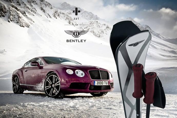 zai-for-bentley-skis-1