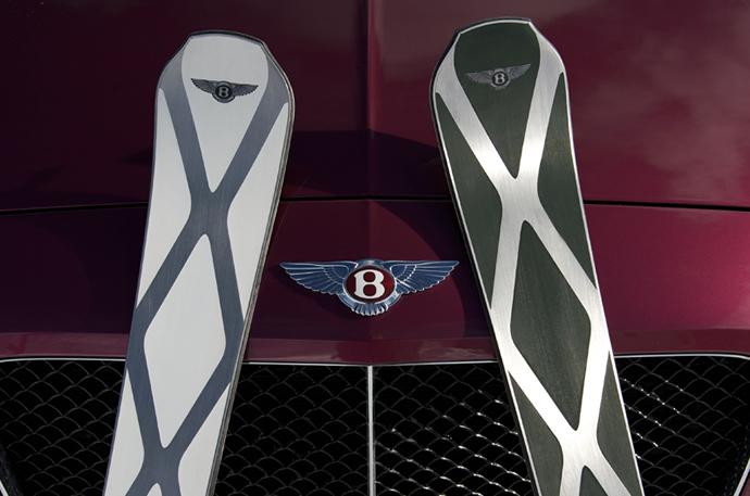 zai-for-bentley-skis-2