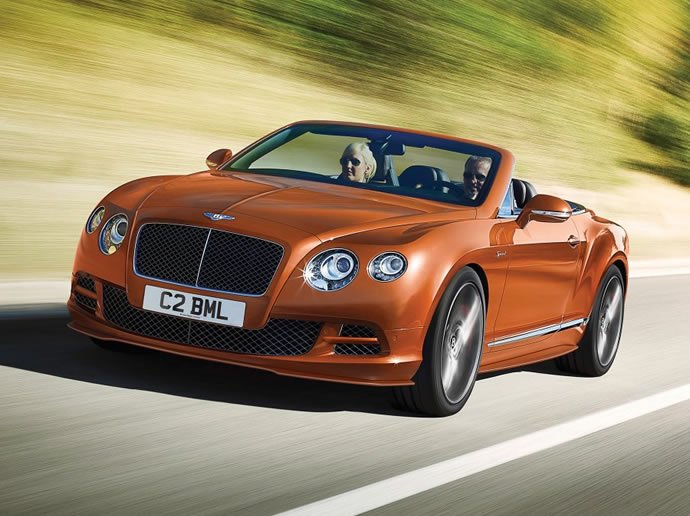 2014-bentley-continental-gt-1