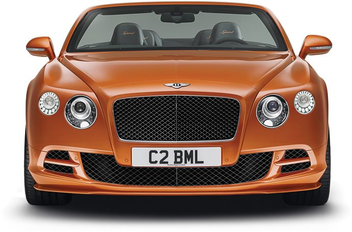 2014-bentley-continental-gt-3