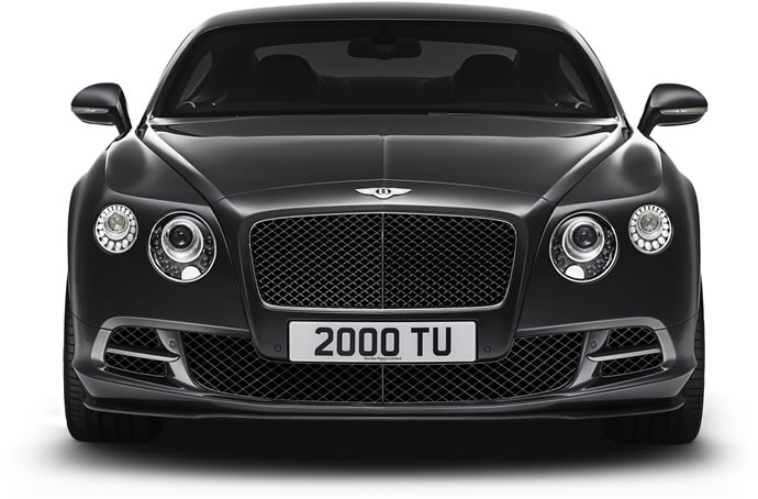 2014-bentley-continental-gt-6