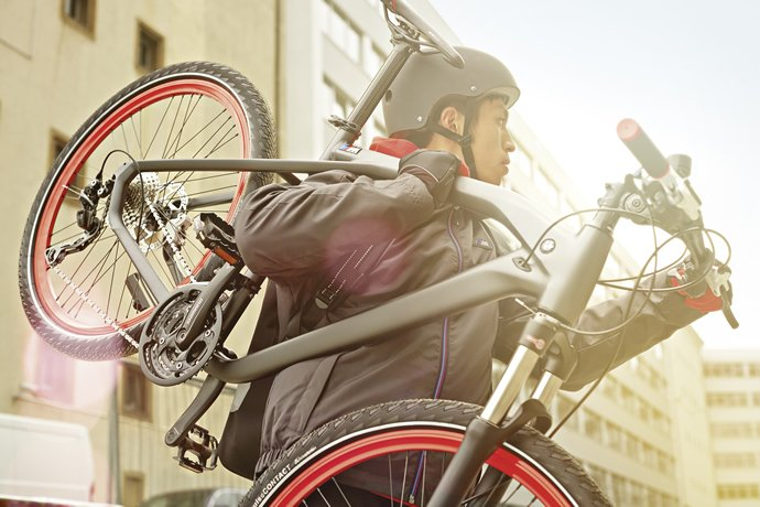 2014-bmw-bike