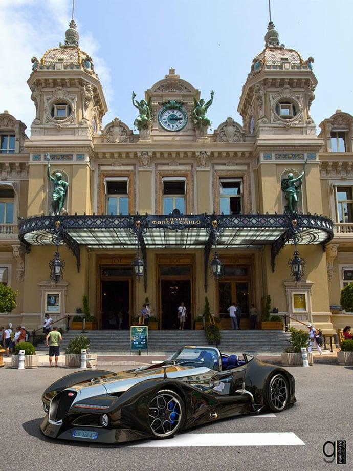 2014-bugatti-12-4-atlantique-concept-car-2
