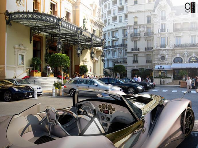 2014-bugatti-12-4-atlantique-concept-car-3