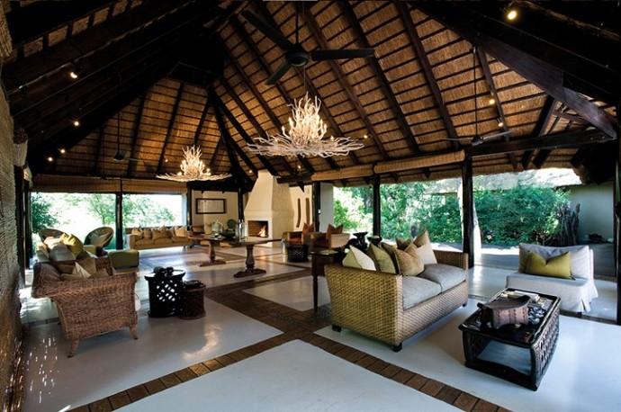LionSandsGameReserveSouthAfrica13