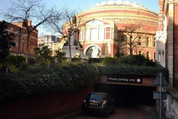 albert-hall-parking-2