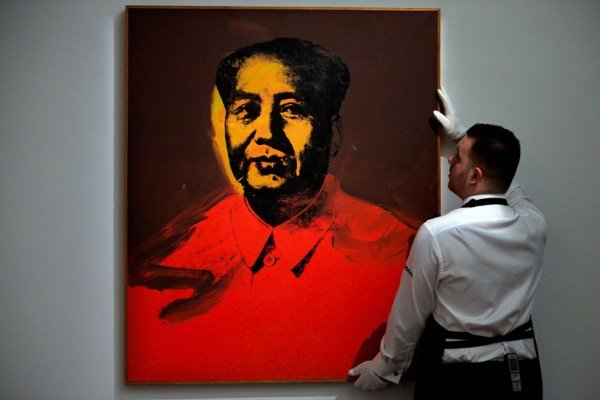 andy-warhol-mao-artwork
