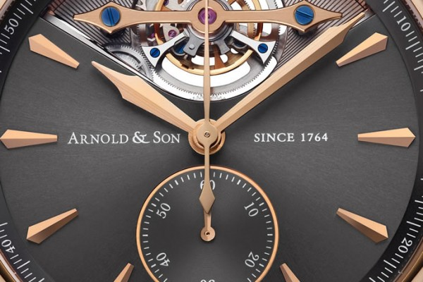 arnold-son-royal-tec1-2